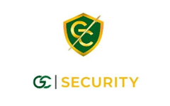 gcsecurity