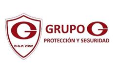 grupogproteccionseg