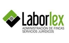 laborlex